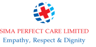 Sima Perfect Care